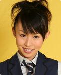 AKB48 Ohori Megumi 2006