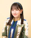Aikawa honoka 2021