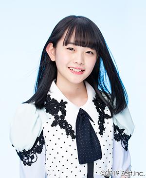 Kawashima Miharu