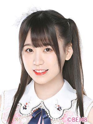 Mao QiYu
