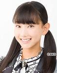 Tokunaga Remi AKB48 2019