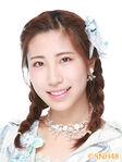 Xu YiRen SNH48 June 2016