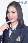 2018 August MNL48 Daryll Matalino