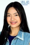 Laney MNL48 Audition