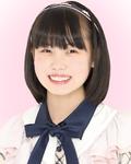 Mitomo Mashiro Team 8 2019