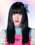 MyyuBNK48Jan2021