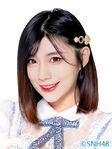 Xu ChenChen SNH48 July 2019