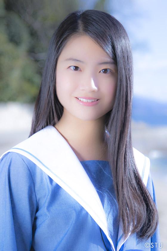 Shioi Hinako