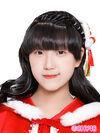 Bian JiaNing SHY48 Dec 2018.jpg