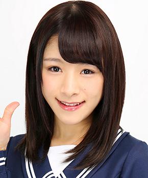 Ando Mikumo