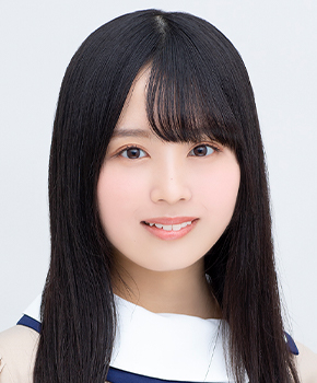 Sato Rika