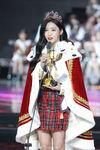 Sun Rui SNH48 8th General Election