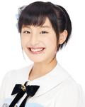 Team 8 Kawahara Misaki