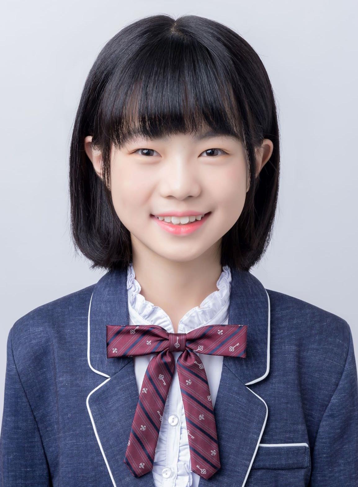Zhang GuYi