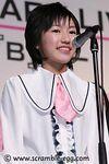 AKB48 Watanabe Mayu 2006