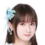 Jiang ShuTing SNH48 June 2016.jpg