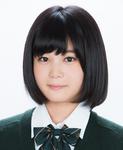 K46 Ozeki Rika 2015