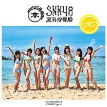 SNH4816thStandardB.jpg