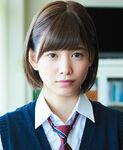 WatanabeRisa2016