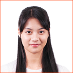 2018 Feb TPE48 Gao Yun-jue
