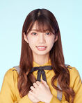 2019 Konna ni Suki Takamoto Ayaka