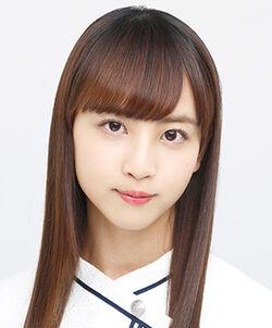 Sato Kaede N46 Infuencer.jpg