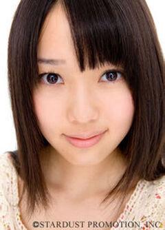 Stardust TakaiTsukina Profile.jpg