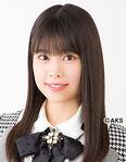 Yoshikawa Nanase AKB48 2019