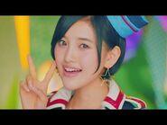 【MV full】12秒 - HKT48-公式-