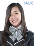 2018 May MNL48 Loulle Angelyn