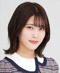 Ito Junna N46 Kaerimichi