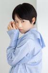 Ito Marika Nogizaka46LLC 2021