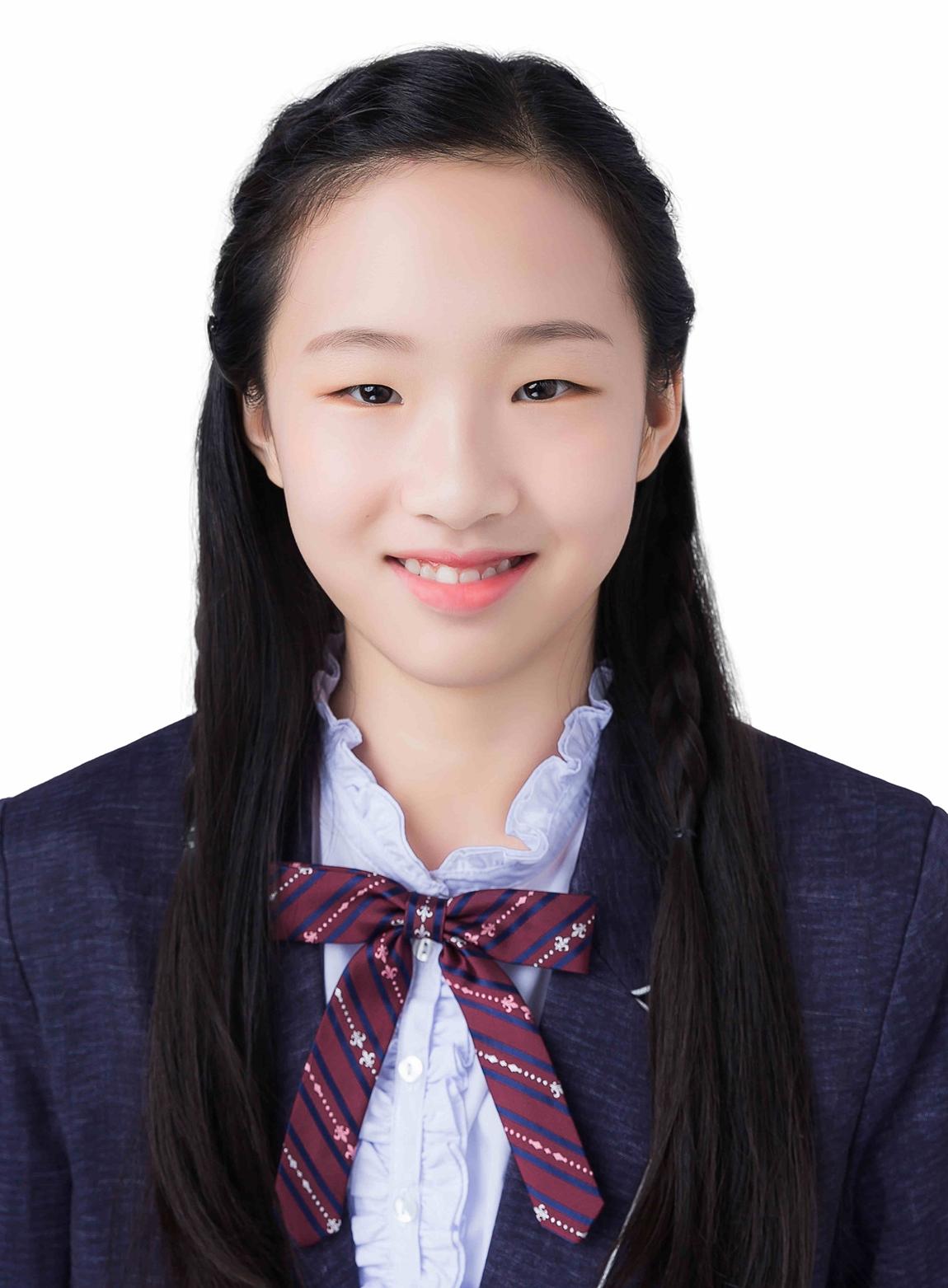 Jiang JianLe