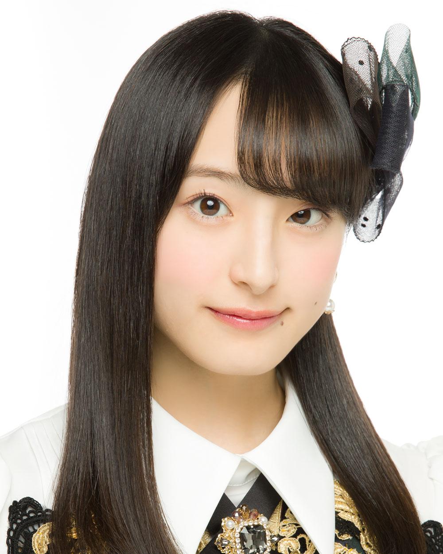 Kawahara Misaki