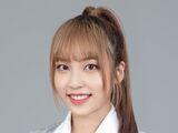 Lin Yi-yun