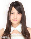 A-iriyama anna