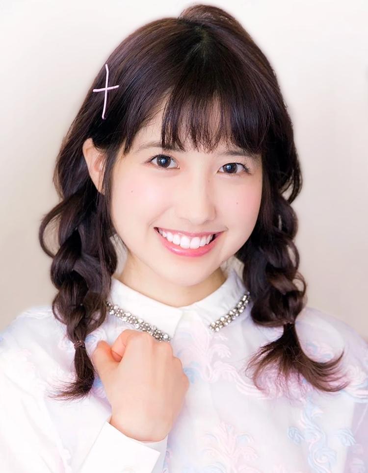 Iida Yuka