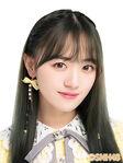 Wan LiNa SNH48 June 2020
