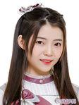 Cheng Ge SHY48 Mar 2018
