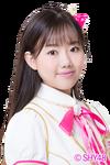 Li Hui SHY48 Feb 2017