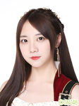 Liang Ke GNZ48 June 2018