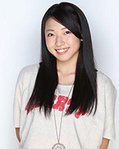 Draft SuzukiNene 2013.jpg