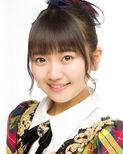 Inagaki Kaori AKB48 2020