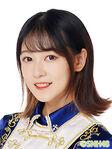 Lv Yi SNH48 Oct 2019