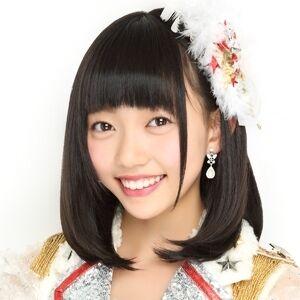 SKE48 2016 Nojima Kano.jpg