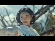 """SNH48 一期生《Take me》 """"一期一会""""纪念视频"""