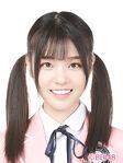 Sun YuShan BEJ48 Mar 2017
