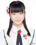2019 NGT48 Terada Hina