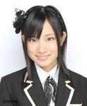 3rdElection YagamiKumi 2011