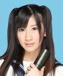 AKB48 Ishida Haruka 2010
